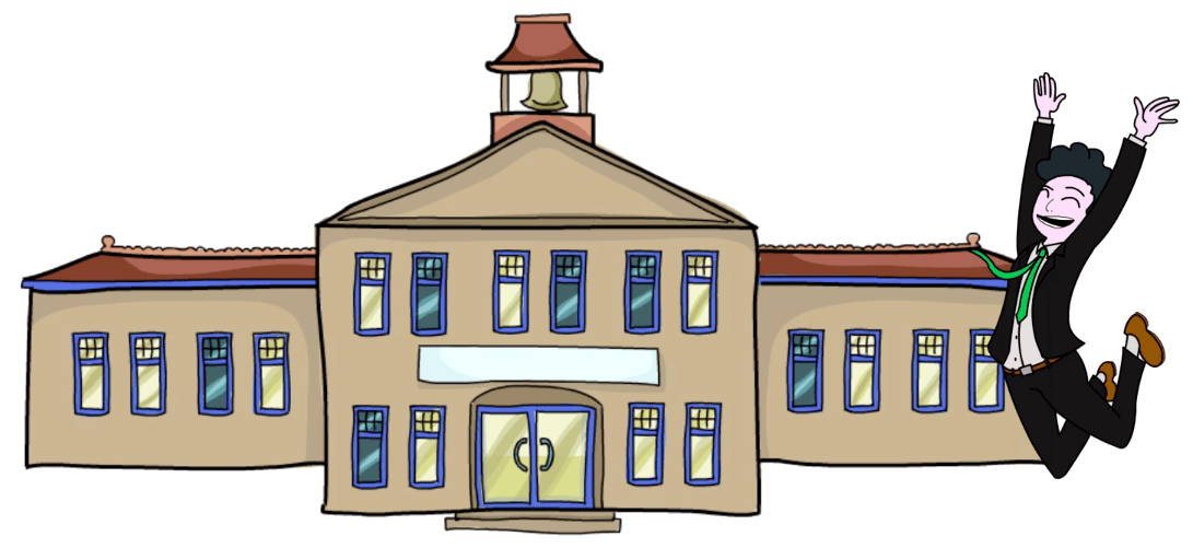VideoScribe School